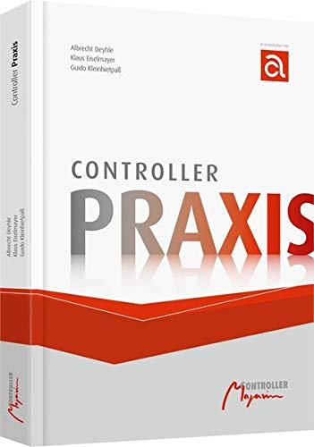Controller-Praxis