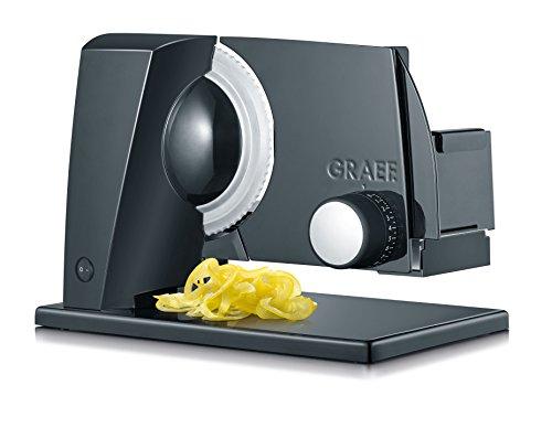 Graef S11002...