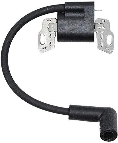 OxoxO OxoxO Bobine d'allumage Compatible avec 593872 799582 798534 Compatible avec Briggs & Stratton 08P500 08P600 093J02 09P600 09P700