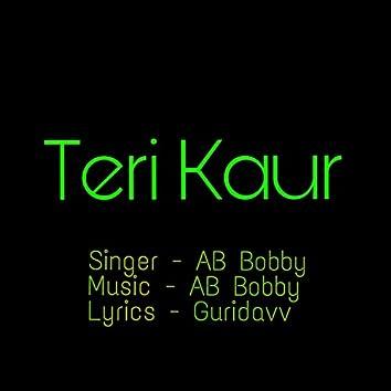 Teri Kaur