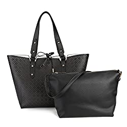 TWO Bag Set - As Low As $13.19!