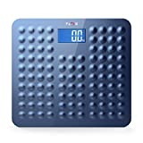 Famili 271B Bathroom Scale Digital Body Weight Scale with Non Slip...