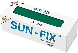 Sun/Fix S 50001 Macun Kaynak, Aqua