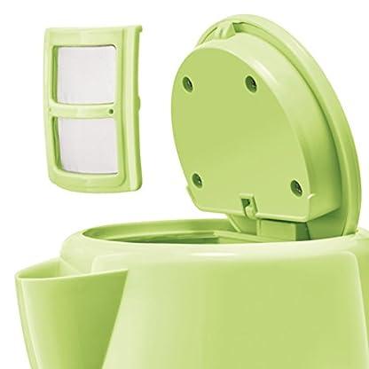 Bosch-Hausgerte-TWK8612P-Wasserkocher