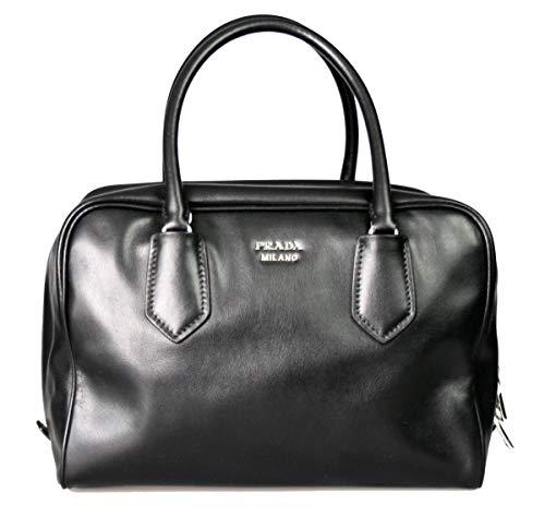 Handtaschen Prada Damen - (1BB010NEROTURCHESE)