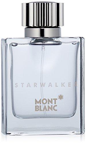 Mont Blanc Starwalker Homme Eau de Toilette 50ml Spray