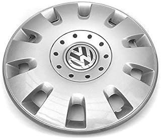 Suchergebnis Auf Für Radkappen Volkswagen Radkappen Reifen Felgen Auto Motorrad