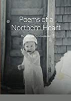 Poems of a Northern Heart