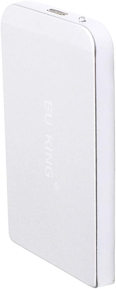MagiDeal 2.5 Android to USB 3.0 Hard Adapter External Disk Tucson Mall Fashion Drive