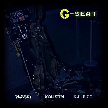 G-Seat