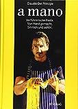 a mano: Verführerische Pasta. Von Hand gemacht....