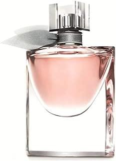 Lancome La Vie Est Belle - perfumes for women - Eau de Parfum, 75ml