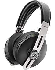 47% off RRP on Sennheiser MOMENTUM Over Ear. Discount applied in prices displayed
