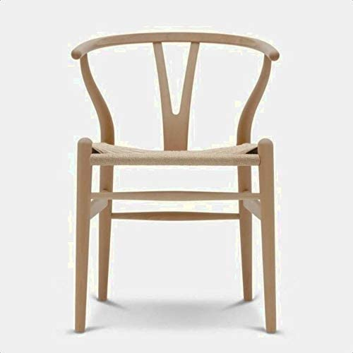 Gretel Price reduction Solid Popular brand in the world Wood Dining Chair Overall: 22'' x W H 21' 28.5''