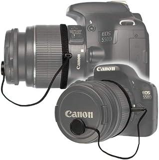 Suchergebnis Auf Für Wambo Zubehör Kamera Foto Elektronik Foto