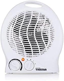 Tristar–Calefactor 2000W ka-5039er