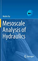 Mesoscale Analysis of Hydraulics