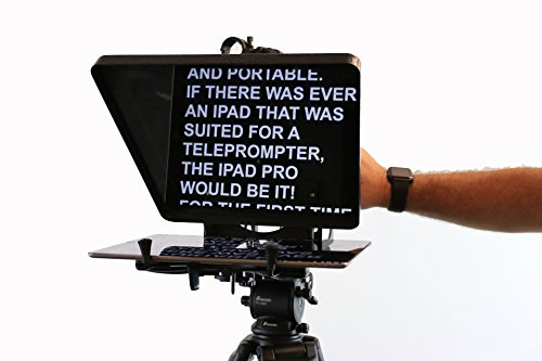 PRO-IP-XLP