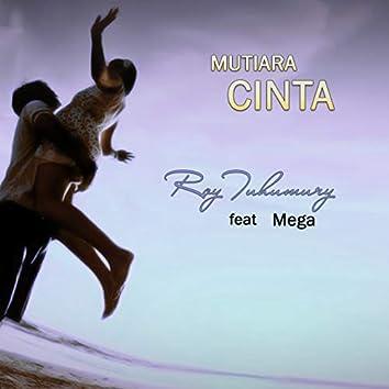 Mutiara Cinta (feat. Mega)