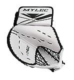 Mylec Youth Pro Catch Glove