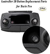 Best mavic pro replacement controller Reviews