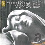 Sacred Songs of Sorrow