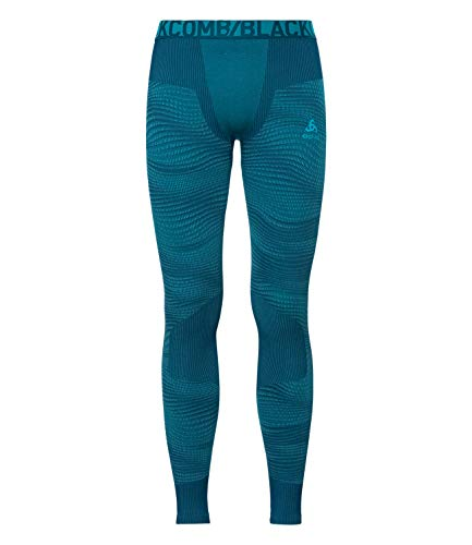 Odlo Blackcomb Performance Leggings - S