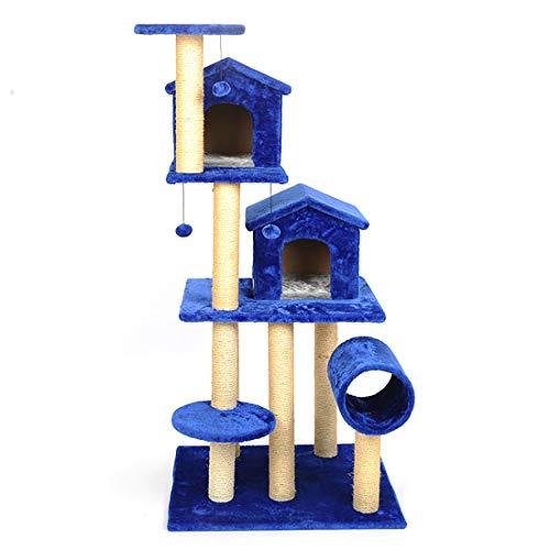 estructura hamaca fabricante KGAO