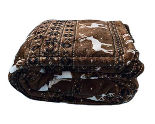 HR knie deken, Nap deken, Rolstoel warme deken De oude man houdt warm en koud been knie warme Pad 100 * 120CM,Reizen deken, Office deken