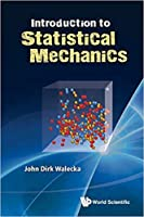 Introduction to Statistical Mechanics (Special Indian Edition / Reprint Year : 2020)