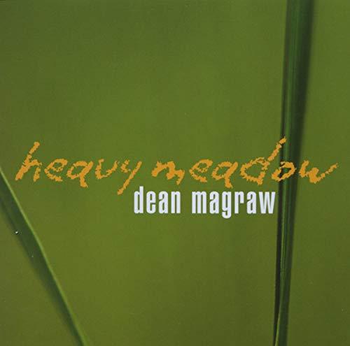 Heavy Meadow (solo guitar)