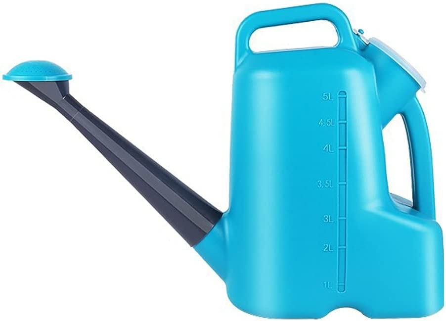 Household Watering Cans 5 Discount mail order ☆ popular Lo Flower