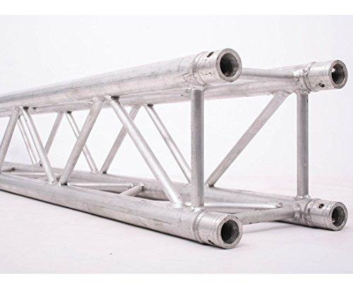 Traverse gebraucht 300cm Prolyte Trussing H30 - gebrauchte Alu Traversen Aluminium Truss Alu System Trussing AST Traverse