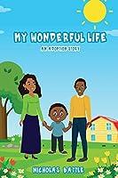 My Wonderful Life: An Adoption Story