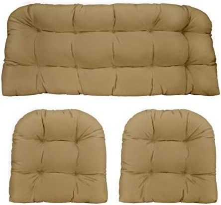Top 10 Best Beige Loveseats of The Year 2020, Buyer Guide With Detailed Features