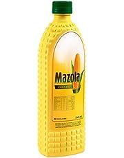 Mazola Corn Oil - 750 ml