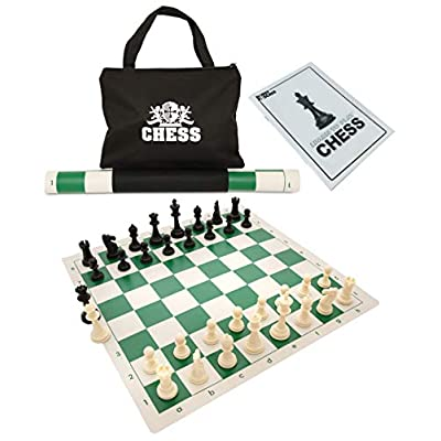 Amazon Com Cell Phone Charging Become grand master at chess by understanding the pieces and what moves your opponent might make. amazon com
