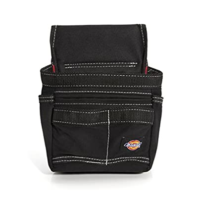 Dickies 9-Pocket Pouch