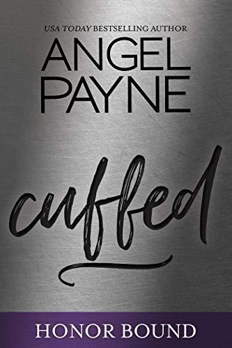 Cuffed (2) (Honor Bound)