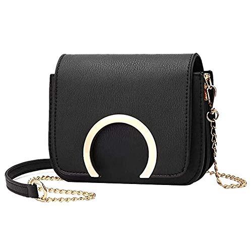 Handväskor för kvinnor rea designerhandväskor för damer axelväskor damer handväska för kvinnor handväskor försäljning designer handväskor för kvinnor