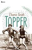 Topper (English Edition)