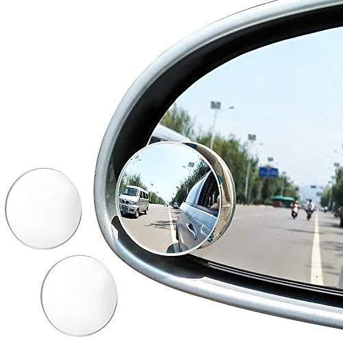 JTDEAL Blind Spot espejo (2pcs, 2