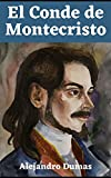 El conde de Montecristo: libro completo