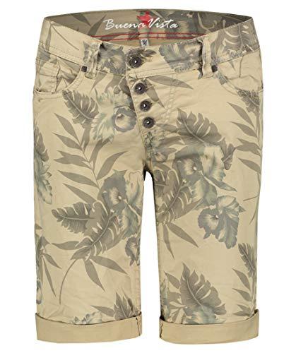 Buena Vista Damen Shorts Malibu Sand (21) XS