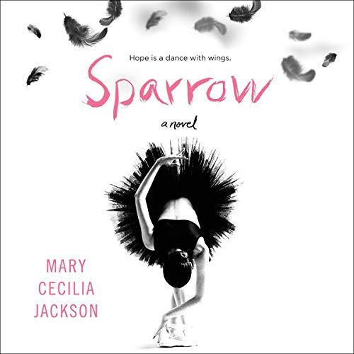 Sparrow Titelbild