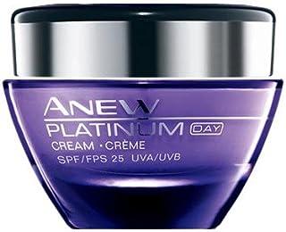 Avon Anew Platinum Day Cream 50 ml