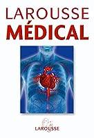 Larousse Médical 2035604257 Book Cover