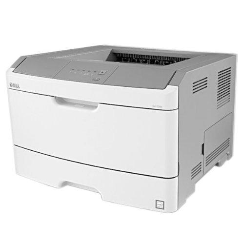 DELL 2230d S/W-Laserdrucker Duplex
