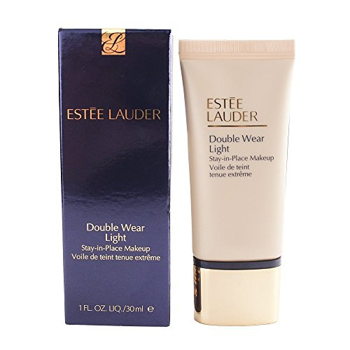 Estee Lauder Double Wear Light Stay-in-place Makeup (Intensity 2.0)