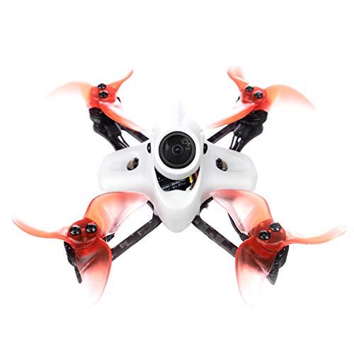 EMAX Tinyhawk 2 Race BNF 2s 200mw 2inch Runcam Nano 2 Racing Drone
